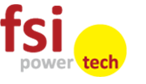 05df0f12c42 YOUR DEALER – FSI Power-Tech